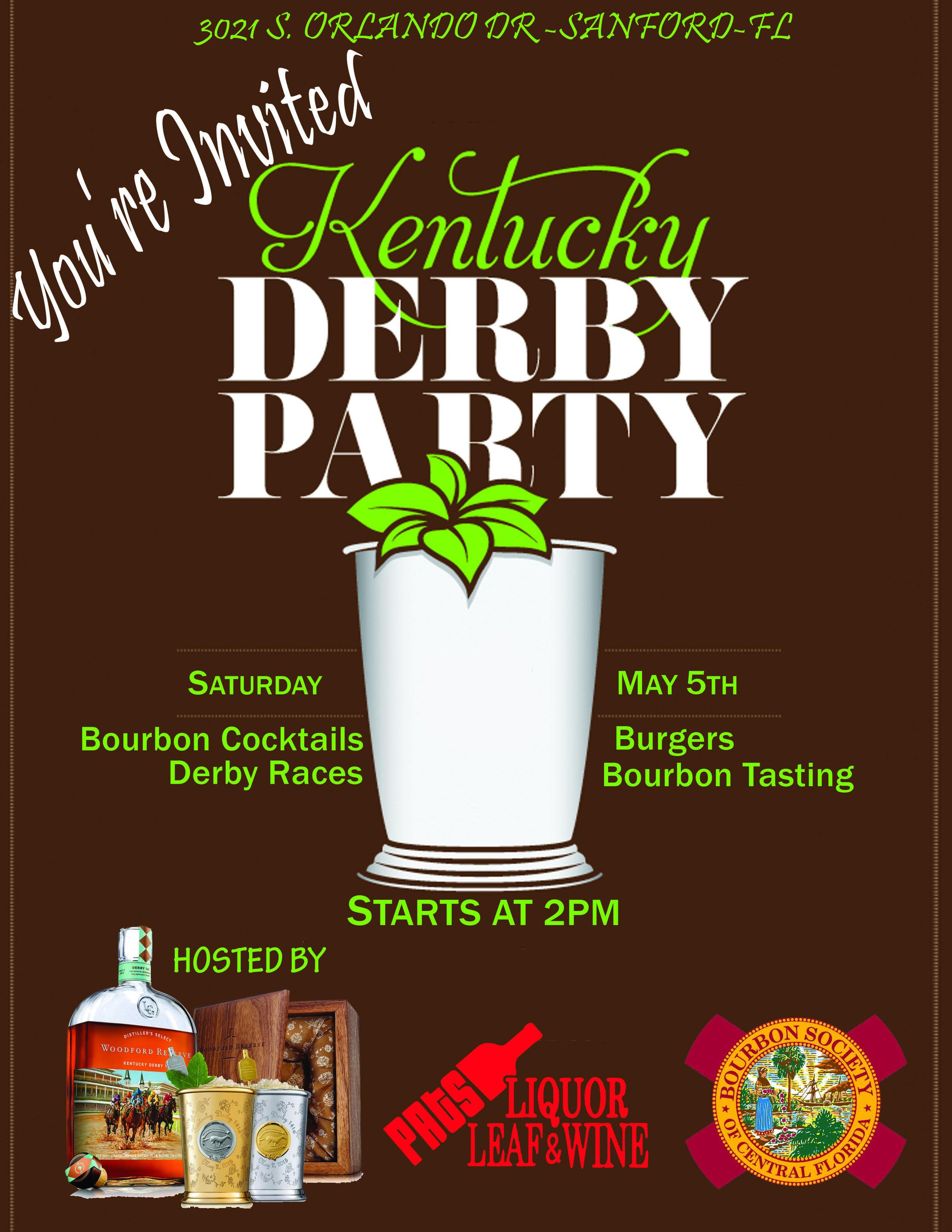 derby party.jpg