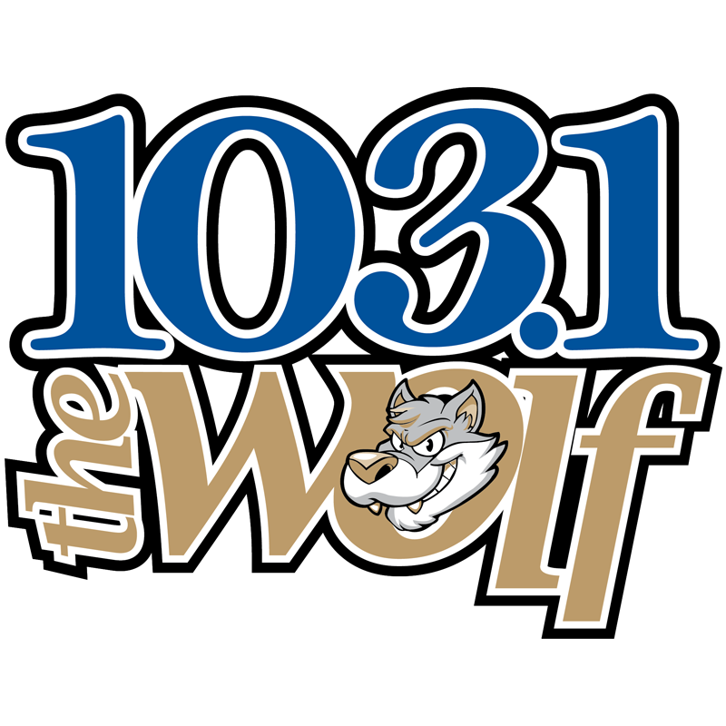 Wolf 103.1.png