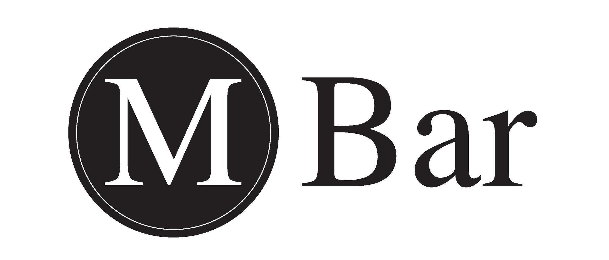 M Bar Logo.jpg
