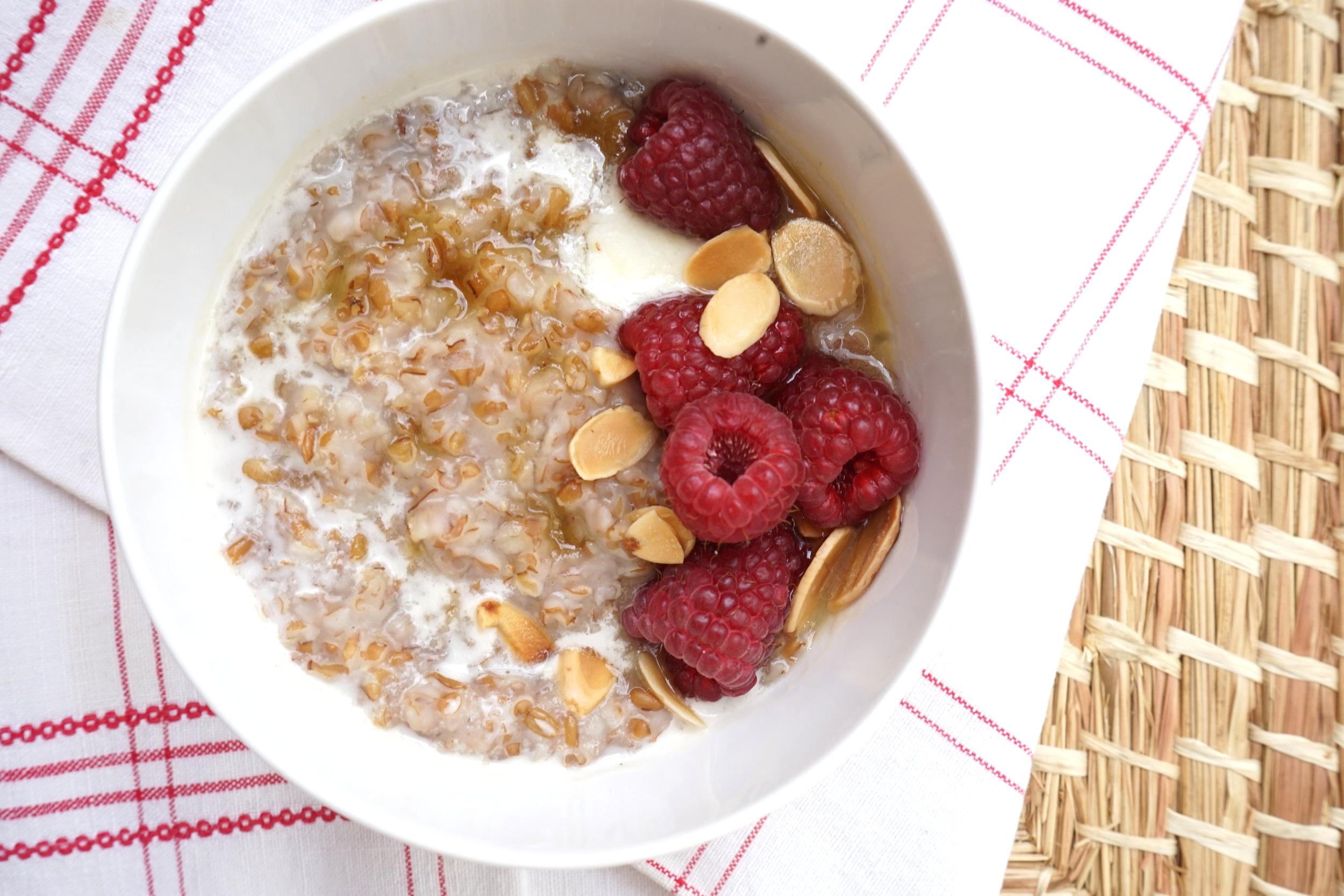 Bulgar_porridge-blog.png