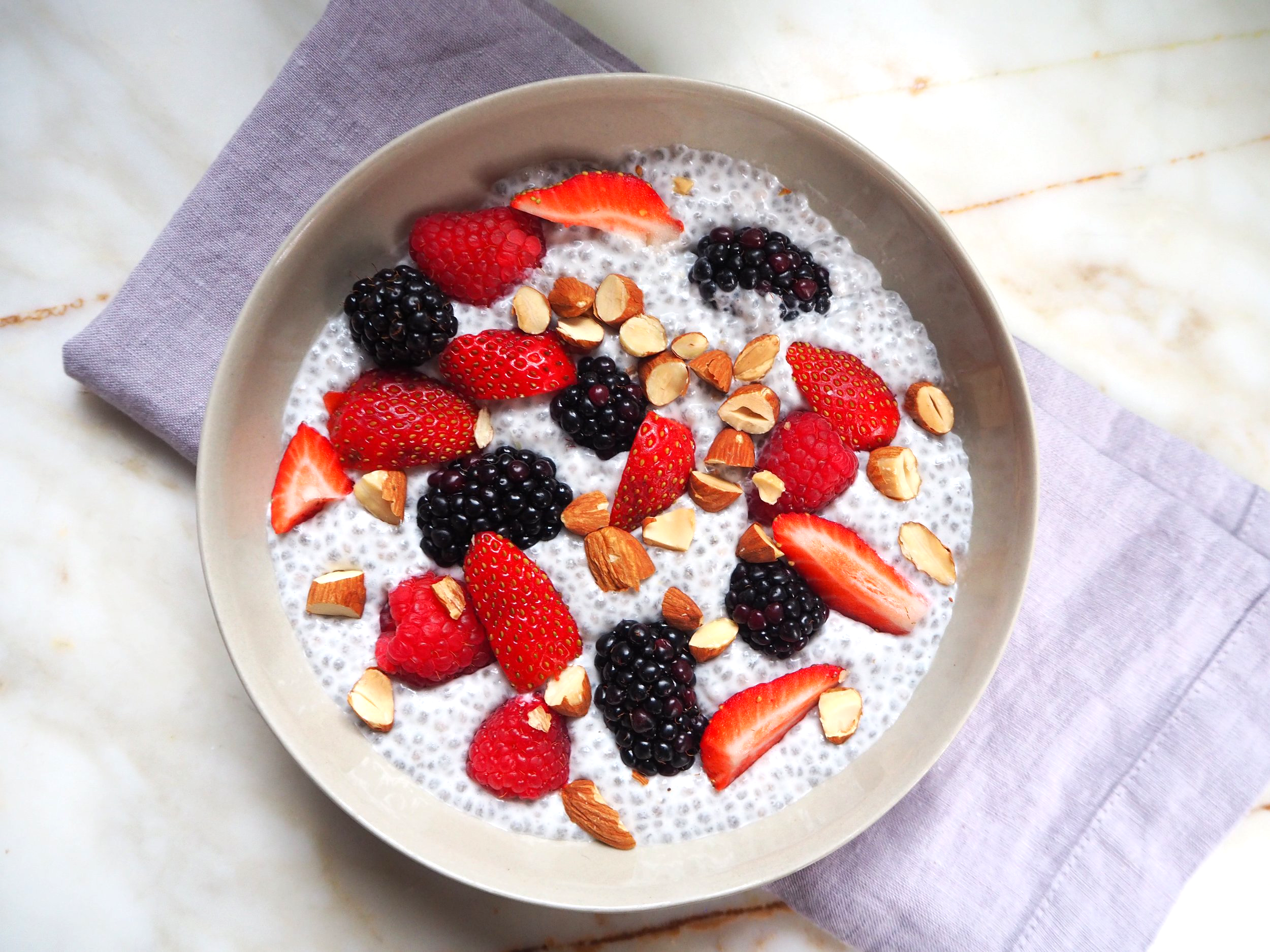 chia-with-fruit-blog.png