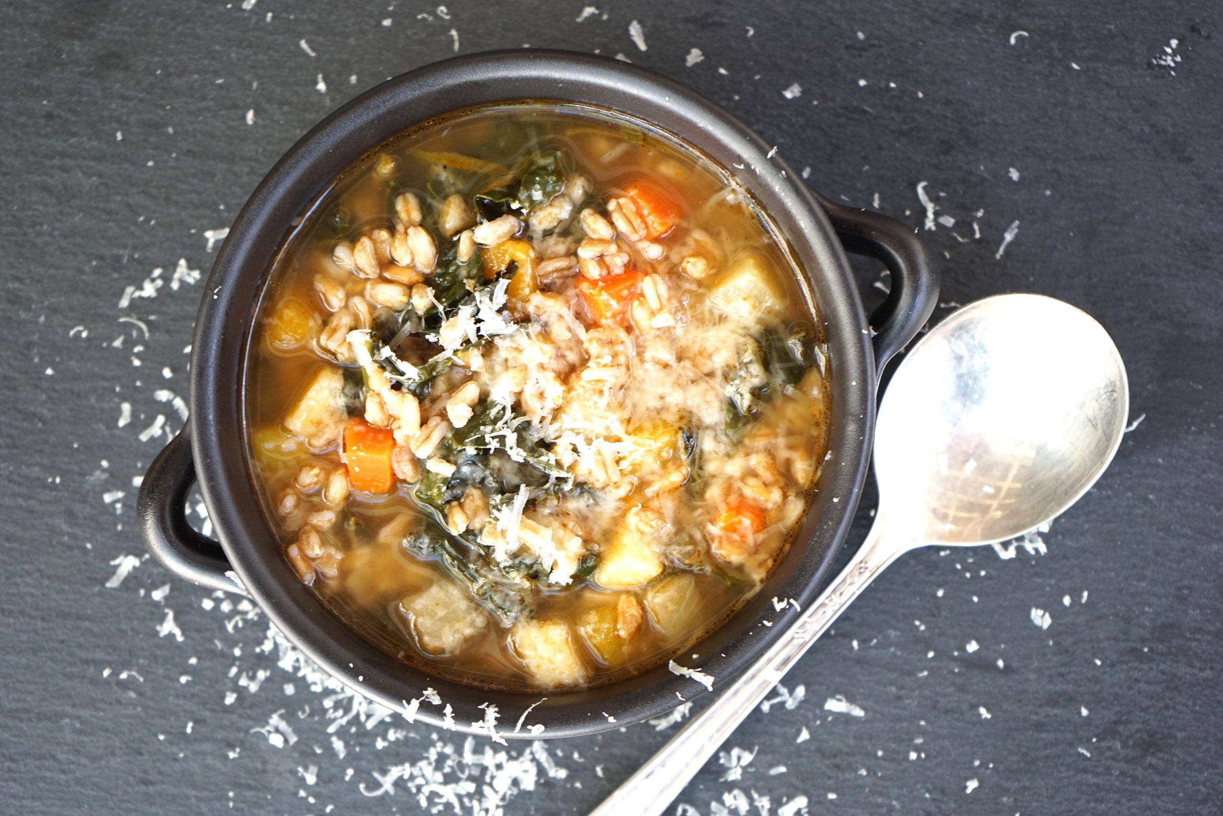 Tuscan-Winter-Vegetable-Soup-Blog.png
