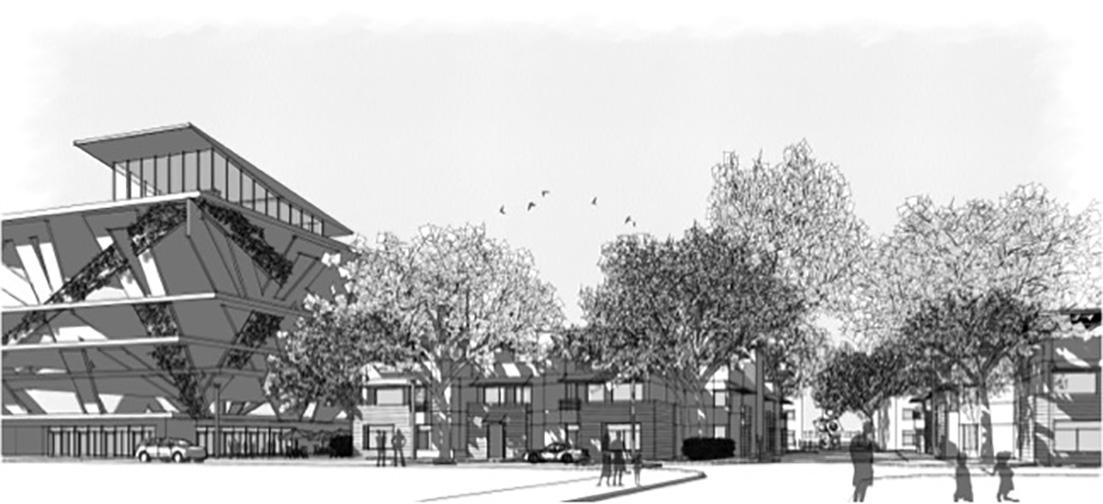 Northwood lofts rendering.jpg