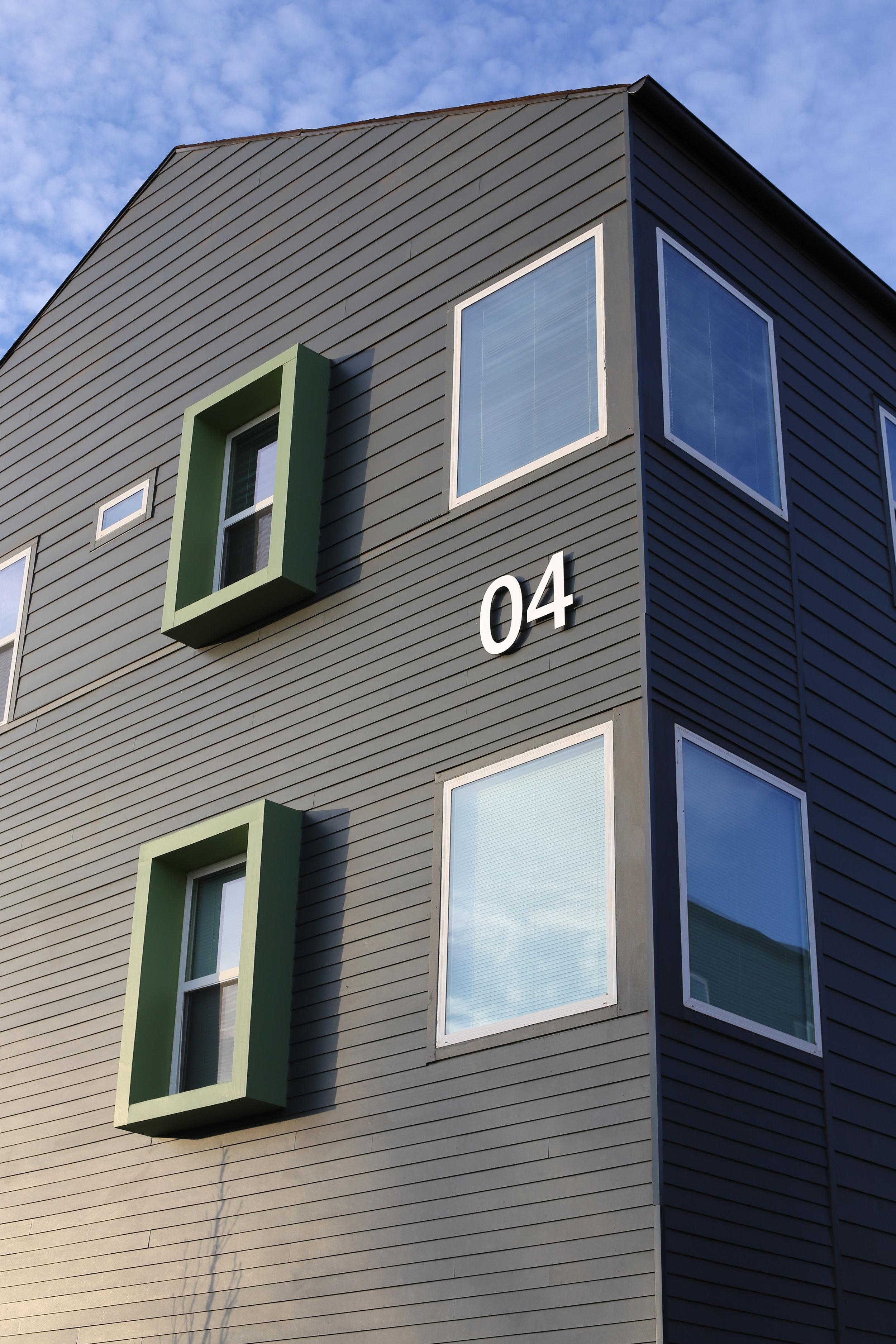 The Seven Bldg 4 exterior.jpg