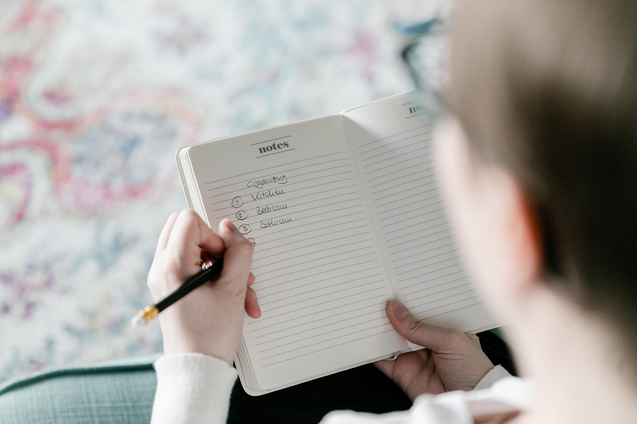 Kati Carrapa - making notes.jpg