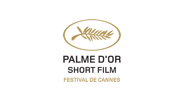 Palme-dOr.png
