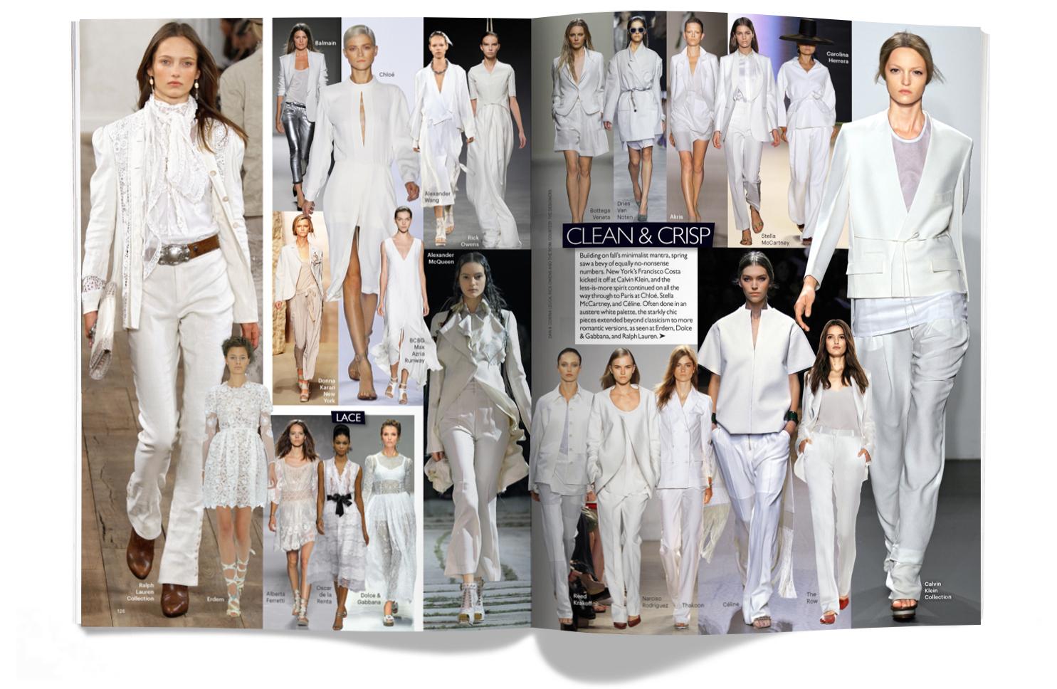 Bazaar13.jpg
