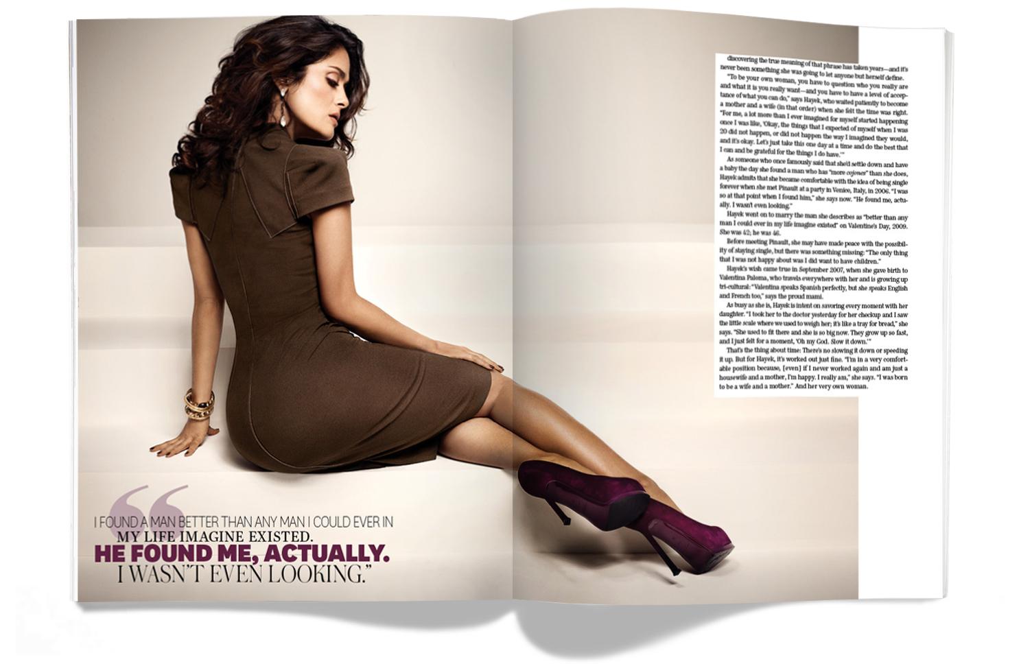 Latina4.jpg