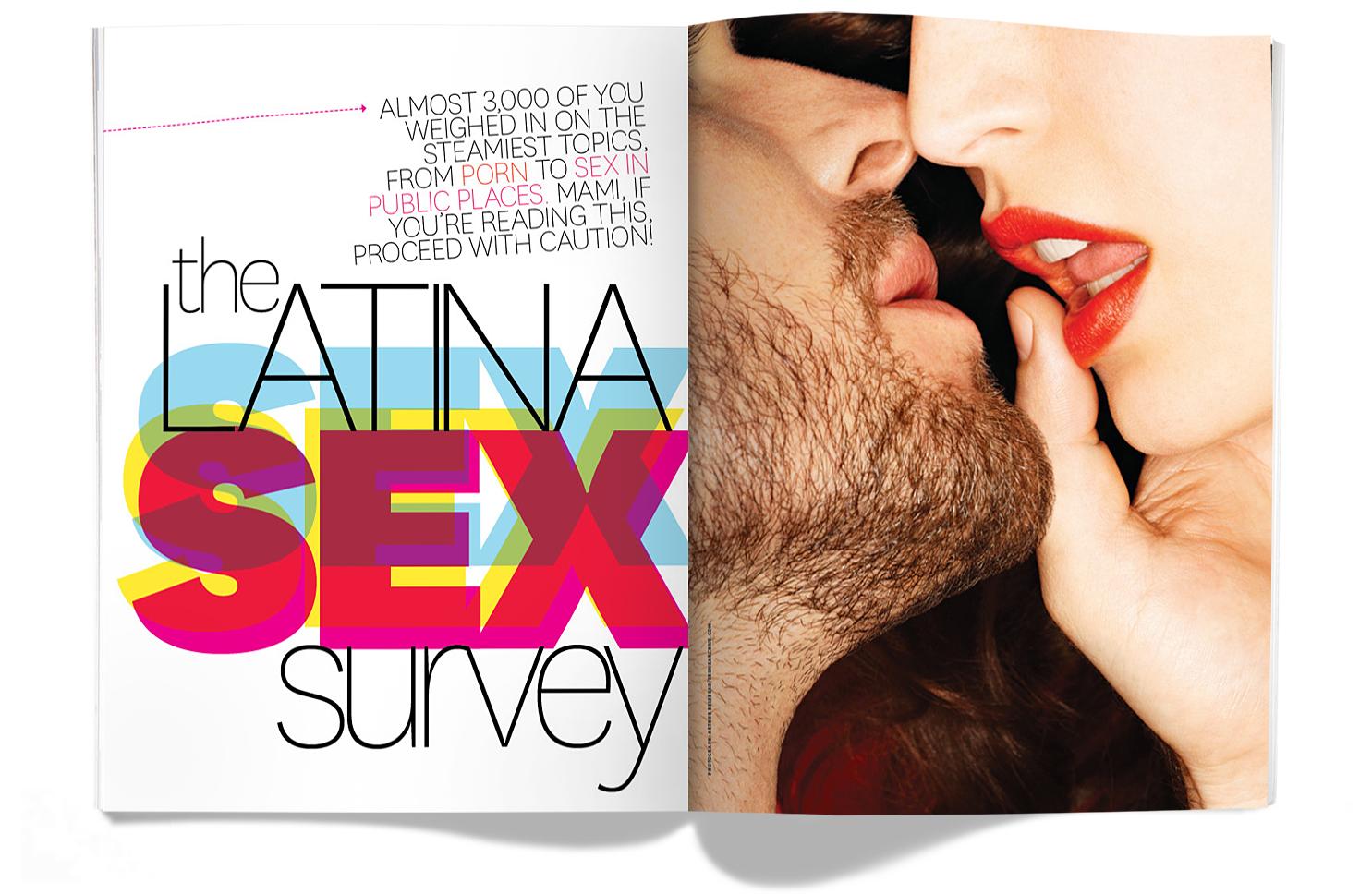 Latina14.jpg