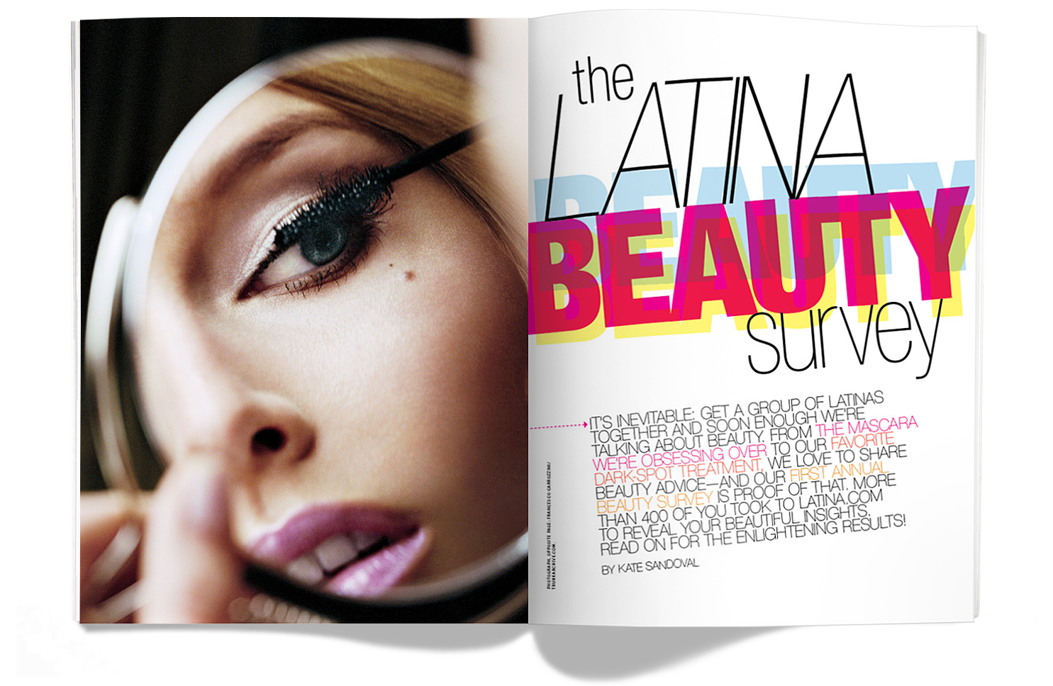 Latina15.jpg