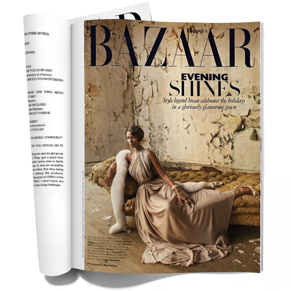 Bazaar3a.jpg