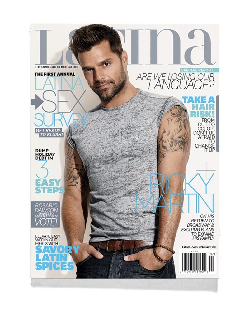 Latina6a.jpg
