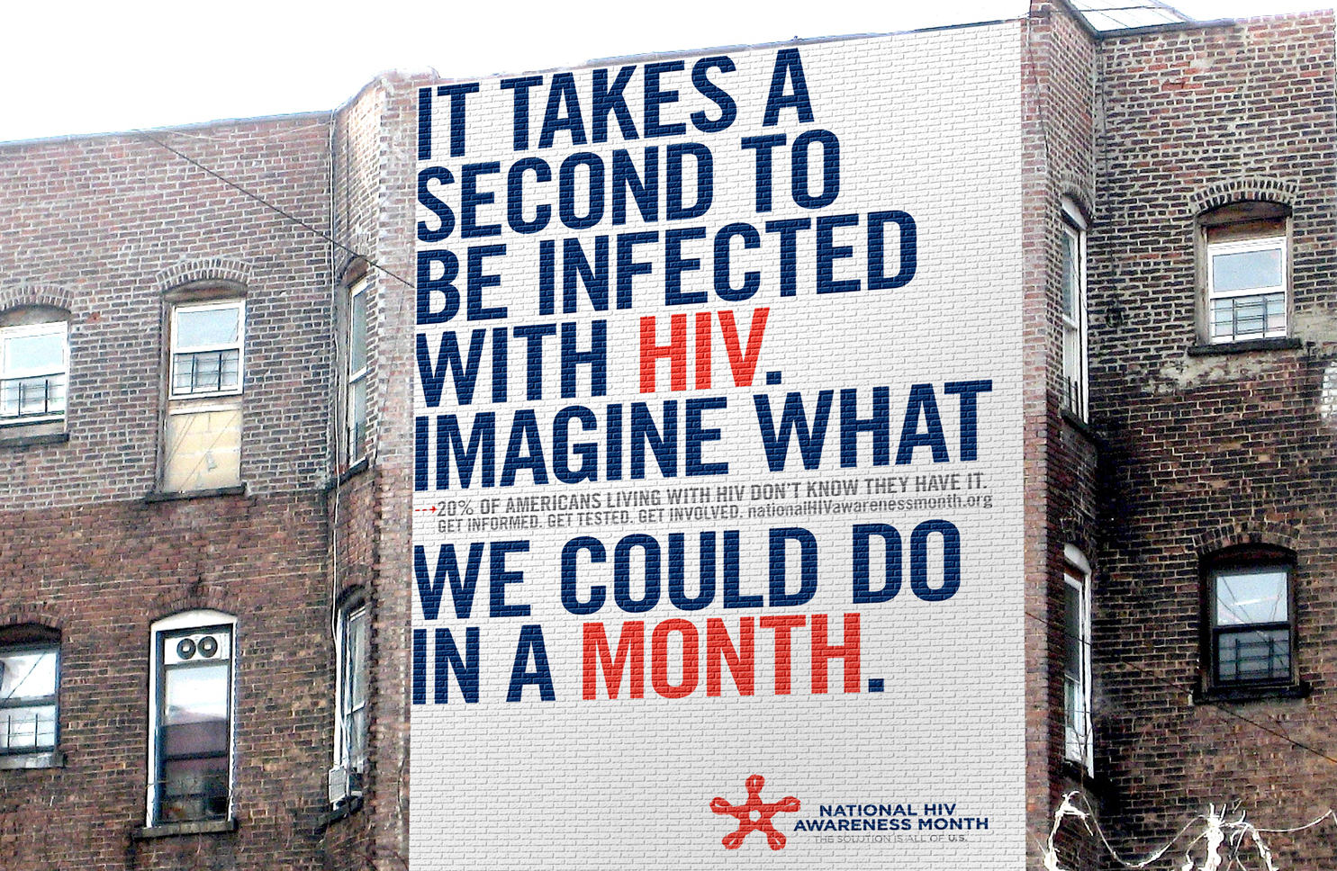 HIV-3.png