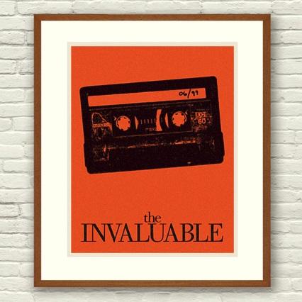 invaluable-4.jpg