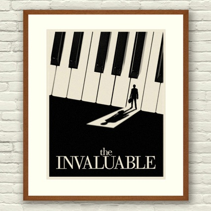 invaluable-3.jpg
