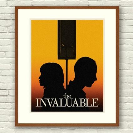 invaluable-1.jpg