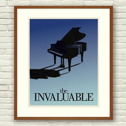 invaluable-2.jpg