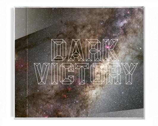 DARK-VICTORY-LOGO3.jpg