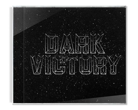 DARK-VICTORY-LOGO2.jpg