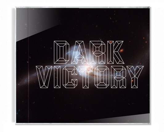 DARK-VICTORY-LOGO4.jpg