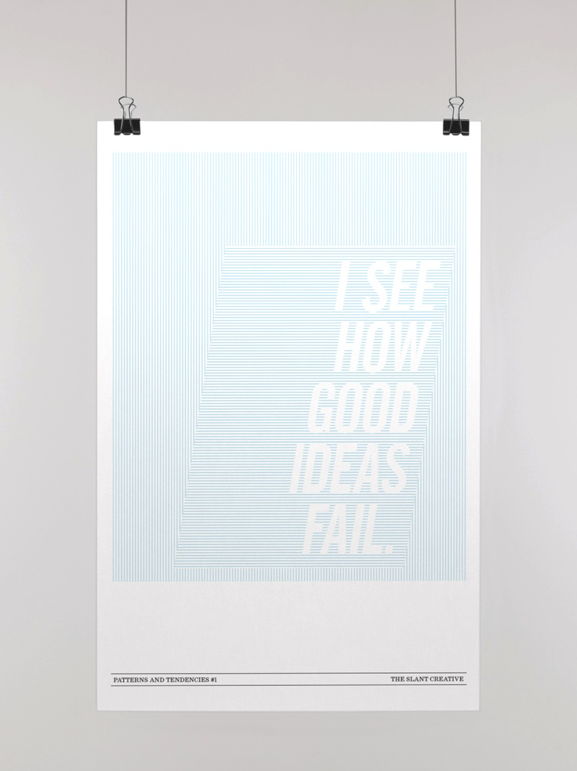 paper-poster-mockup-hanging-from-a-wall-a10323 (3).jpg