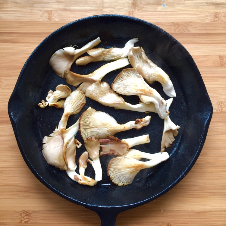in-a-skillet-fry-the-oyster-mushrooms-wi-thumb.jpg