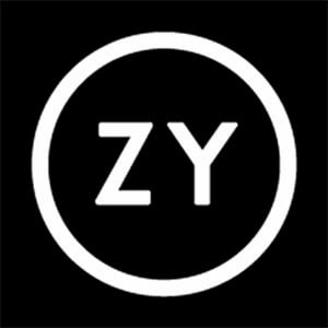 OZY_logo.jpeg