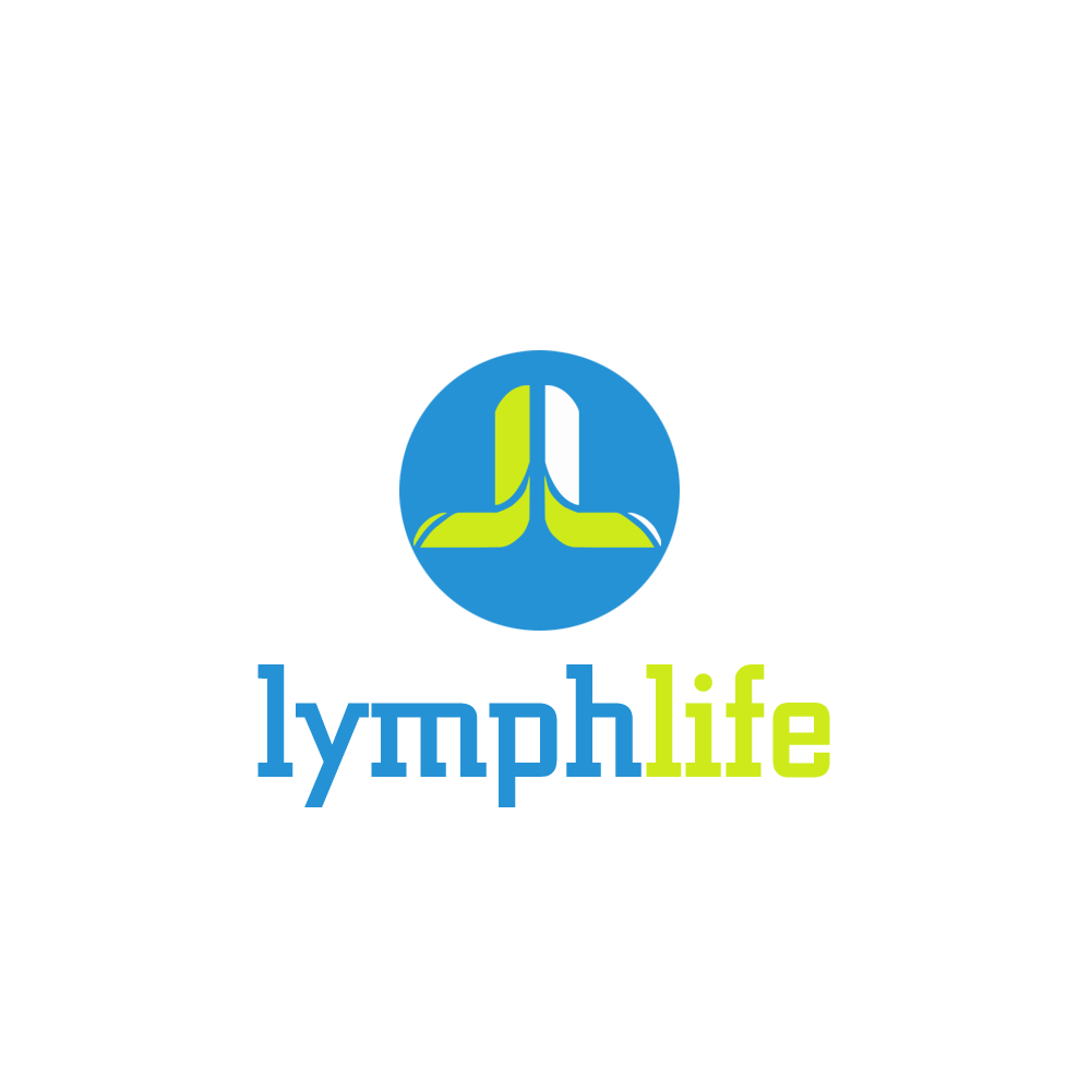 lymph-life-lymphatic-treatment-enhancement-scottsdale-fountain hills-arizona-logo