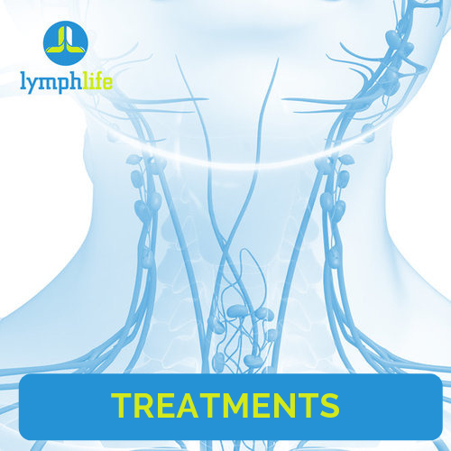 LymphLife - Treatments 053019.png