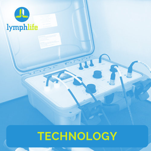 LymphLife - Technology 053019.png