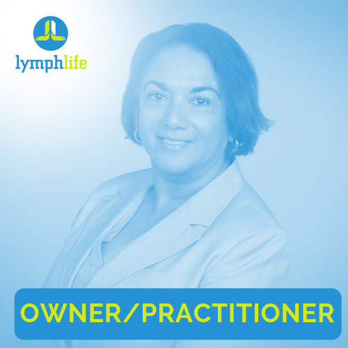 LymphLife - Owner_Practitioner 053019.png