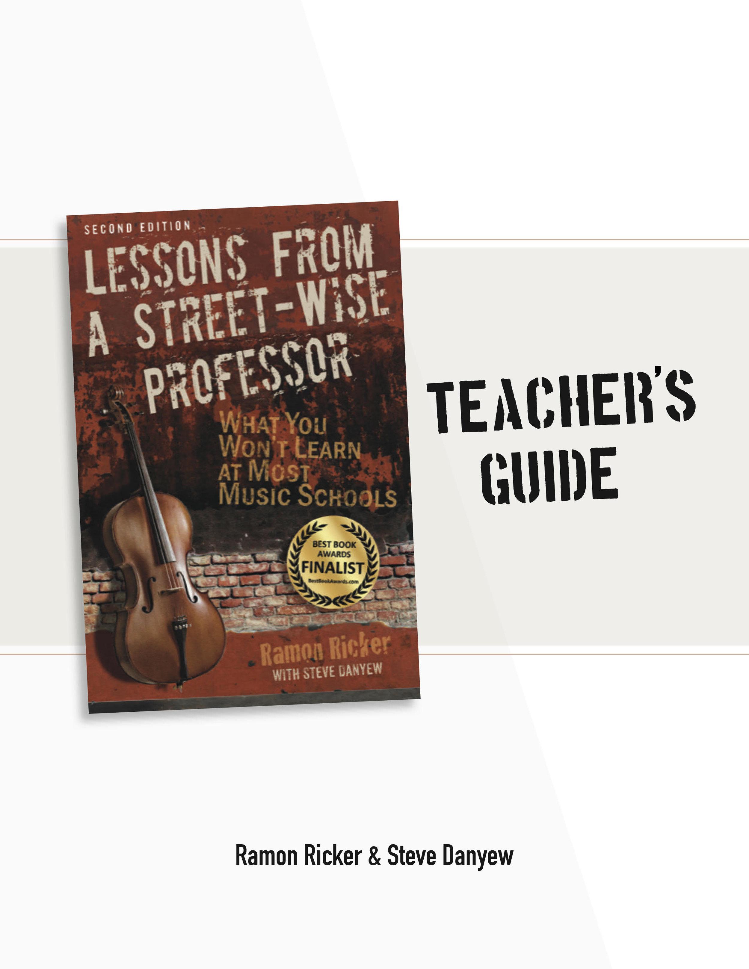 teacher's guide cover.jpg