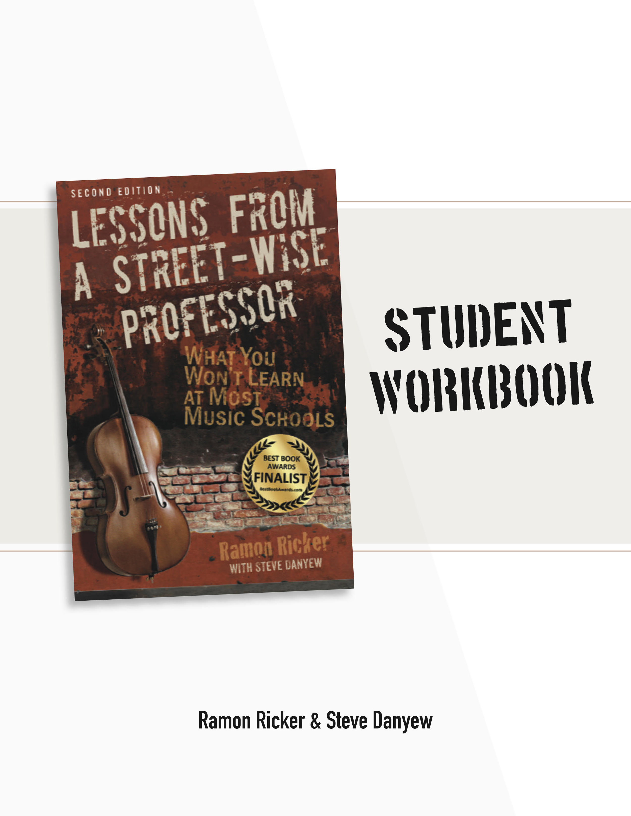student workbook cover.jpg