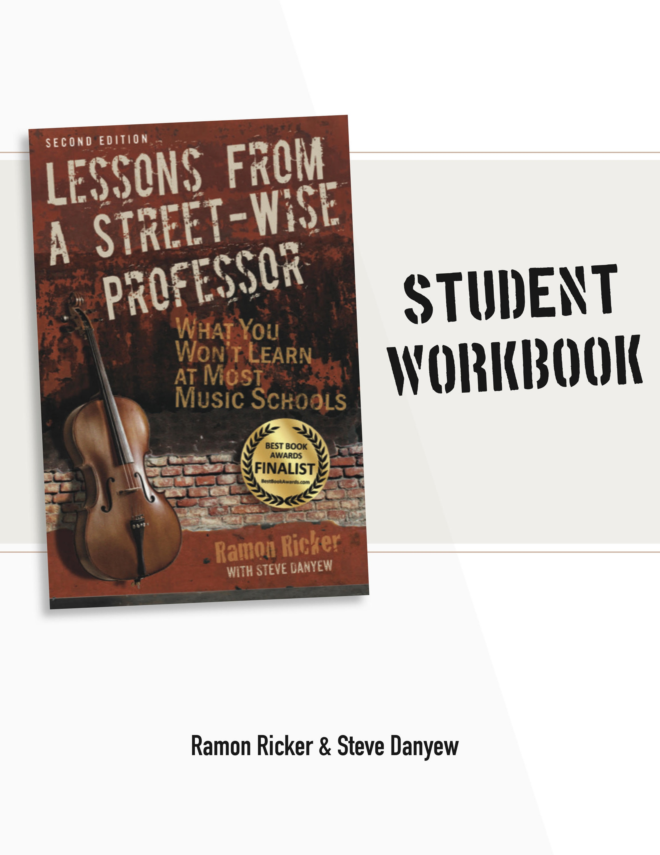 student+workbook+cover.jpg