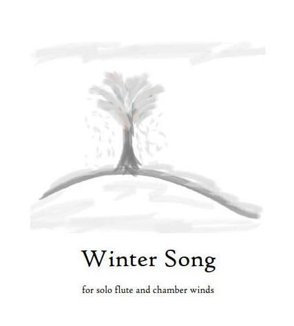Winter song winds cover graphic.jpg