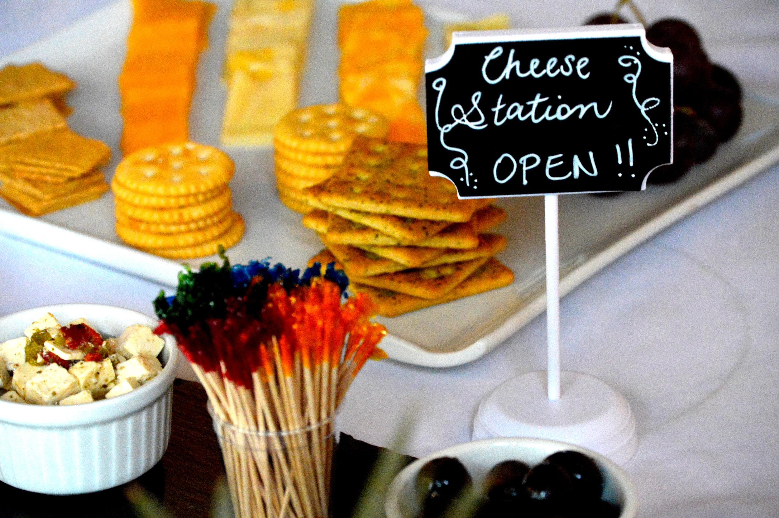 cheese_station.jpg