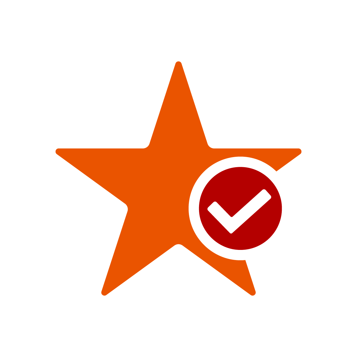 Testimonial-Icon-Corporate.png