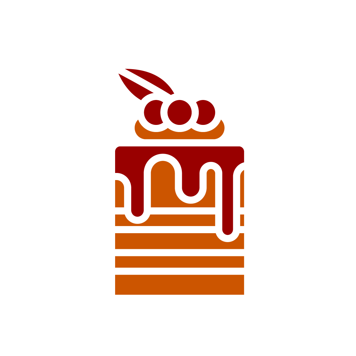Cake-And-Dessert-Icon-Corporate.png