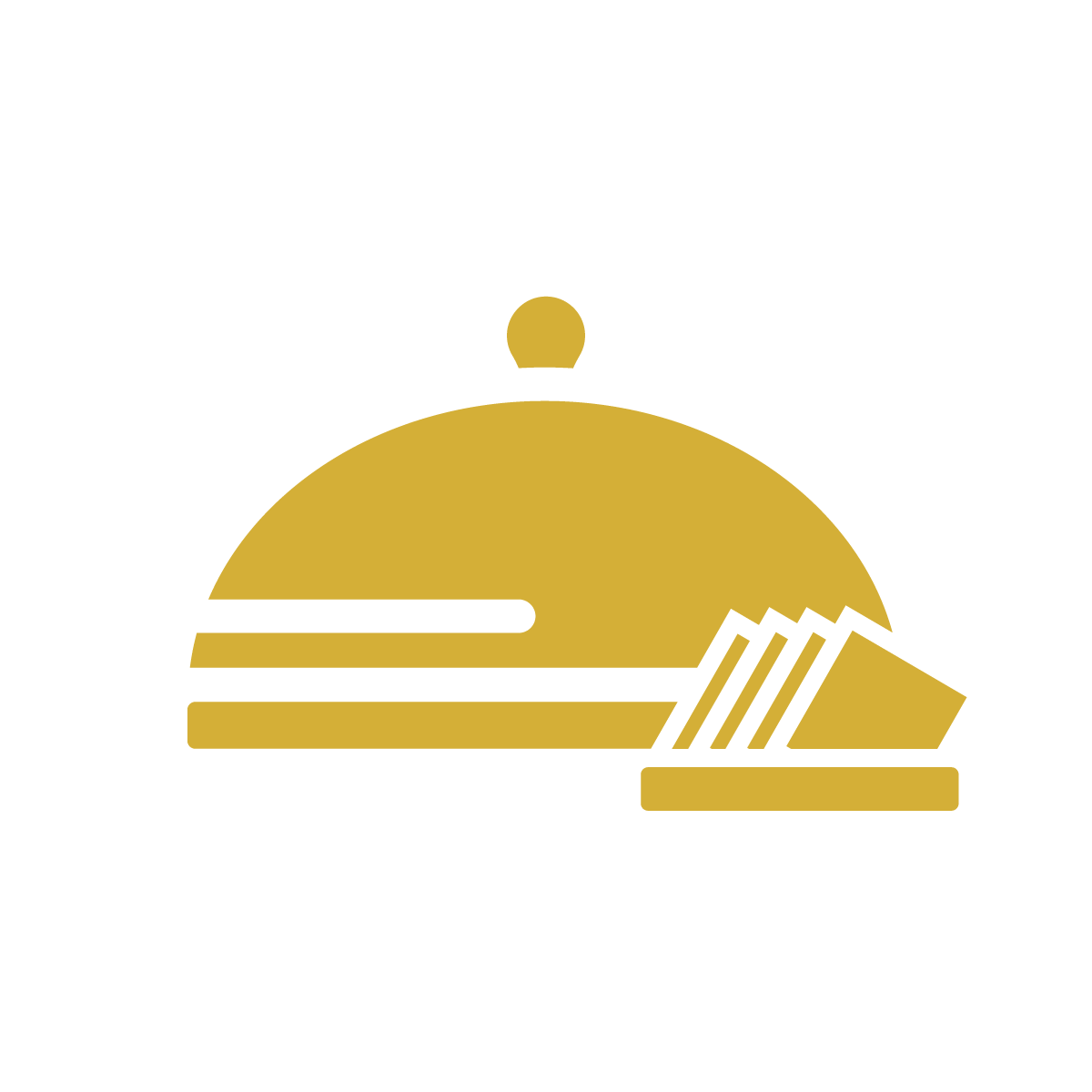Hors-D'euovres-Icon-Gold.png