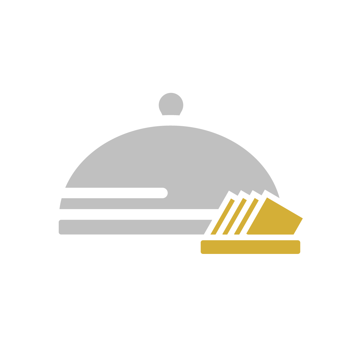 Cake-And-Dessert-Icon-Grey.png