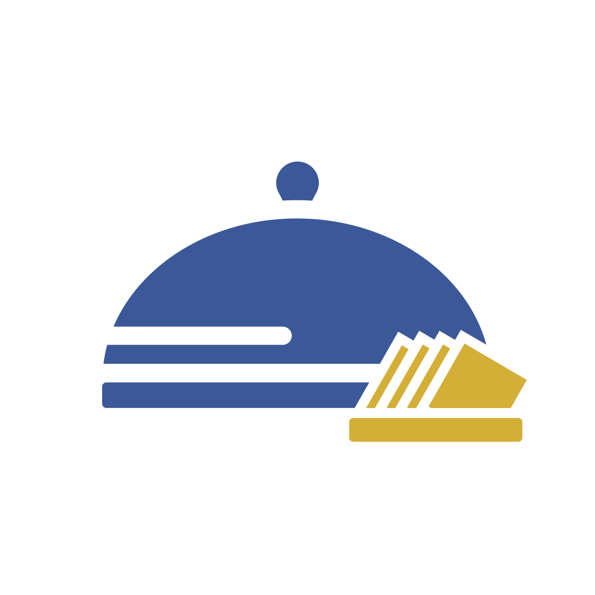 Hors-D'euovres-Icon-Blue.png