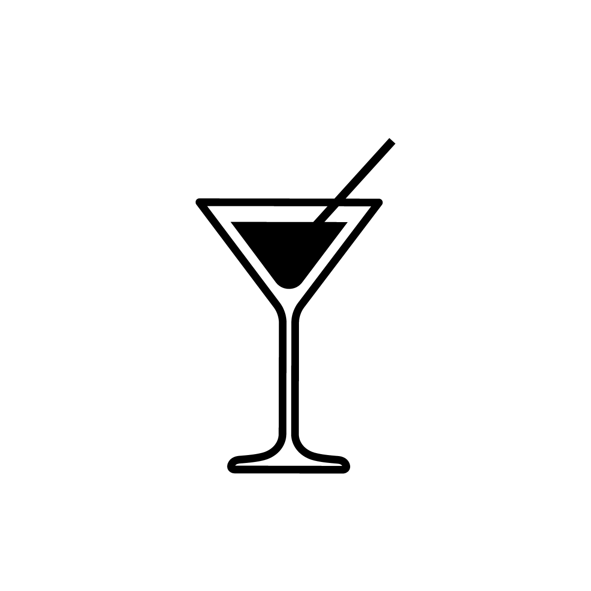 Bar-Services_Icon.png