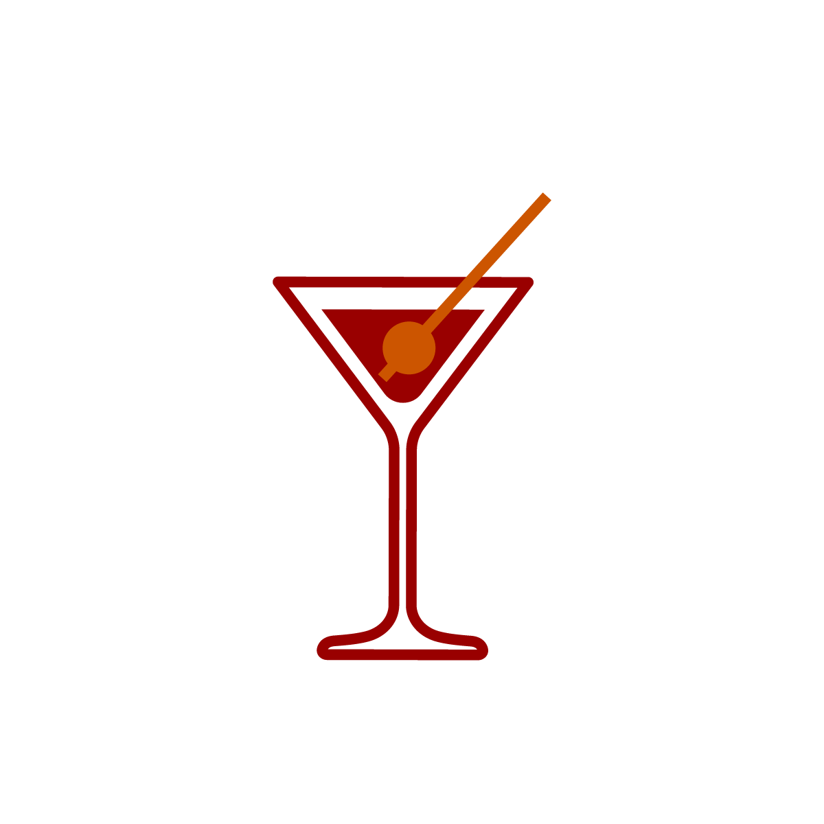 Bar-Services-Icon-Corporate.png