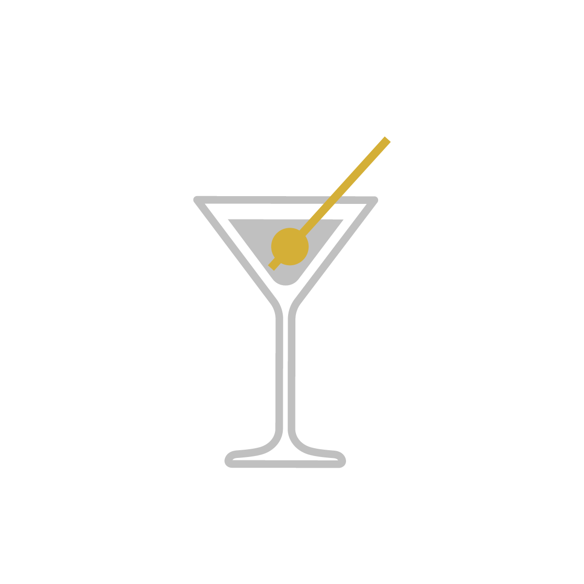 Bar-Services-Icon-Grey.png
