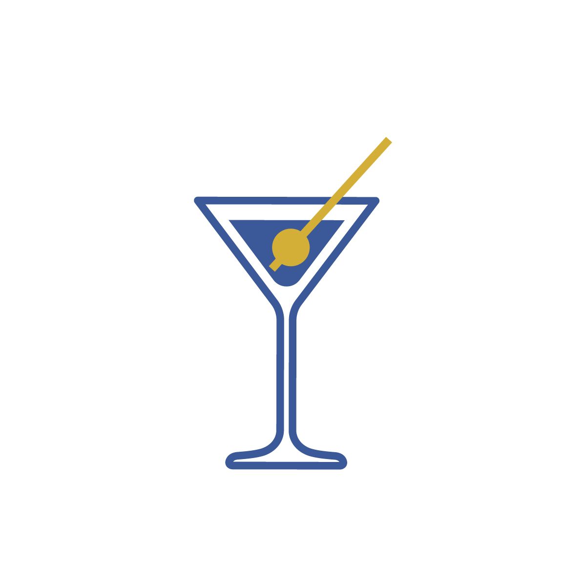 Bar-Services-Icon-Black-Blue.png