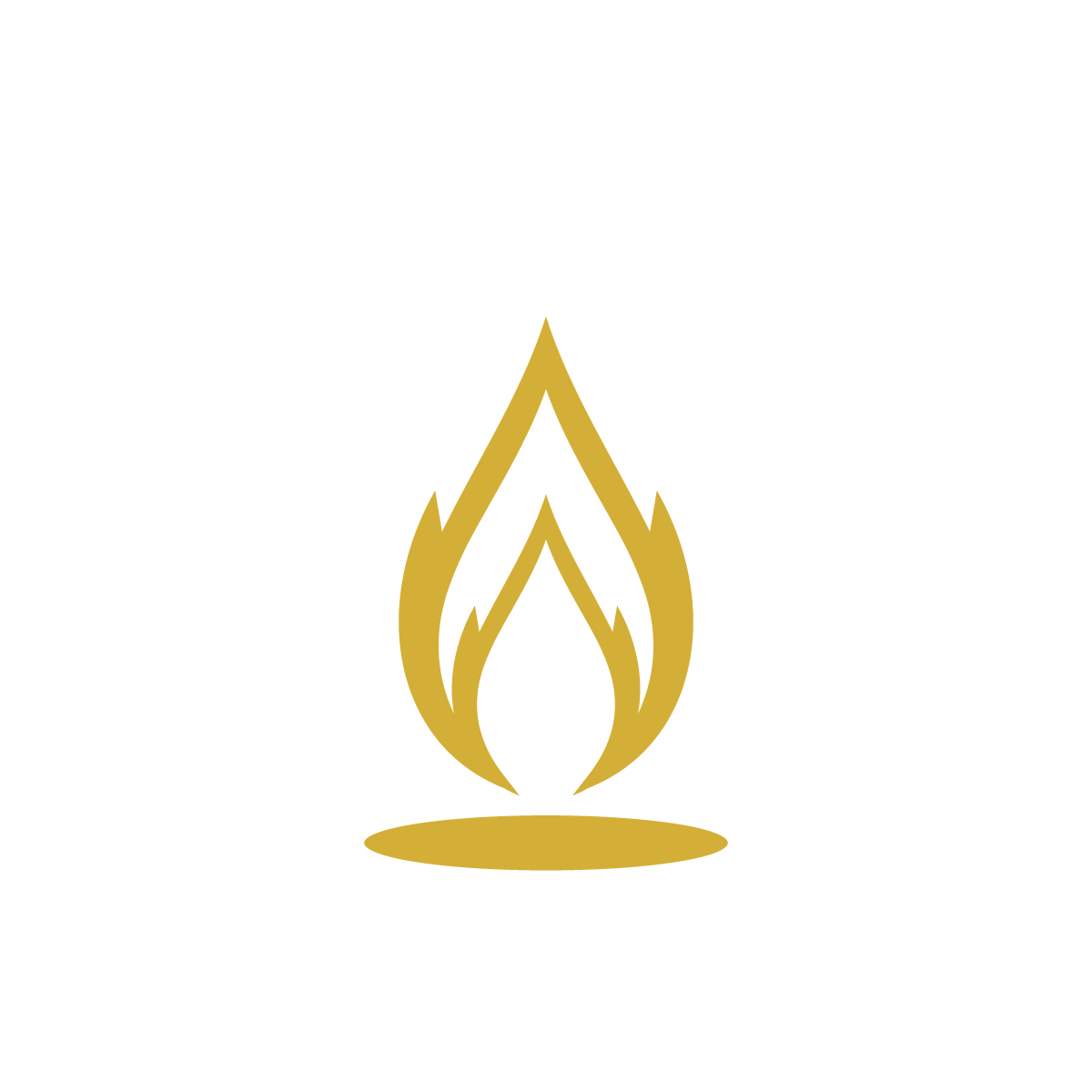Bar-Services-Icon-Gold.png