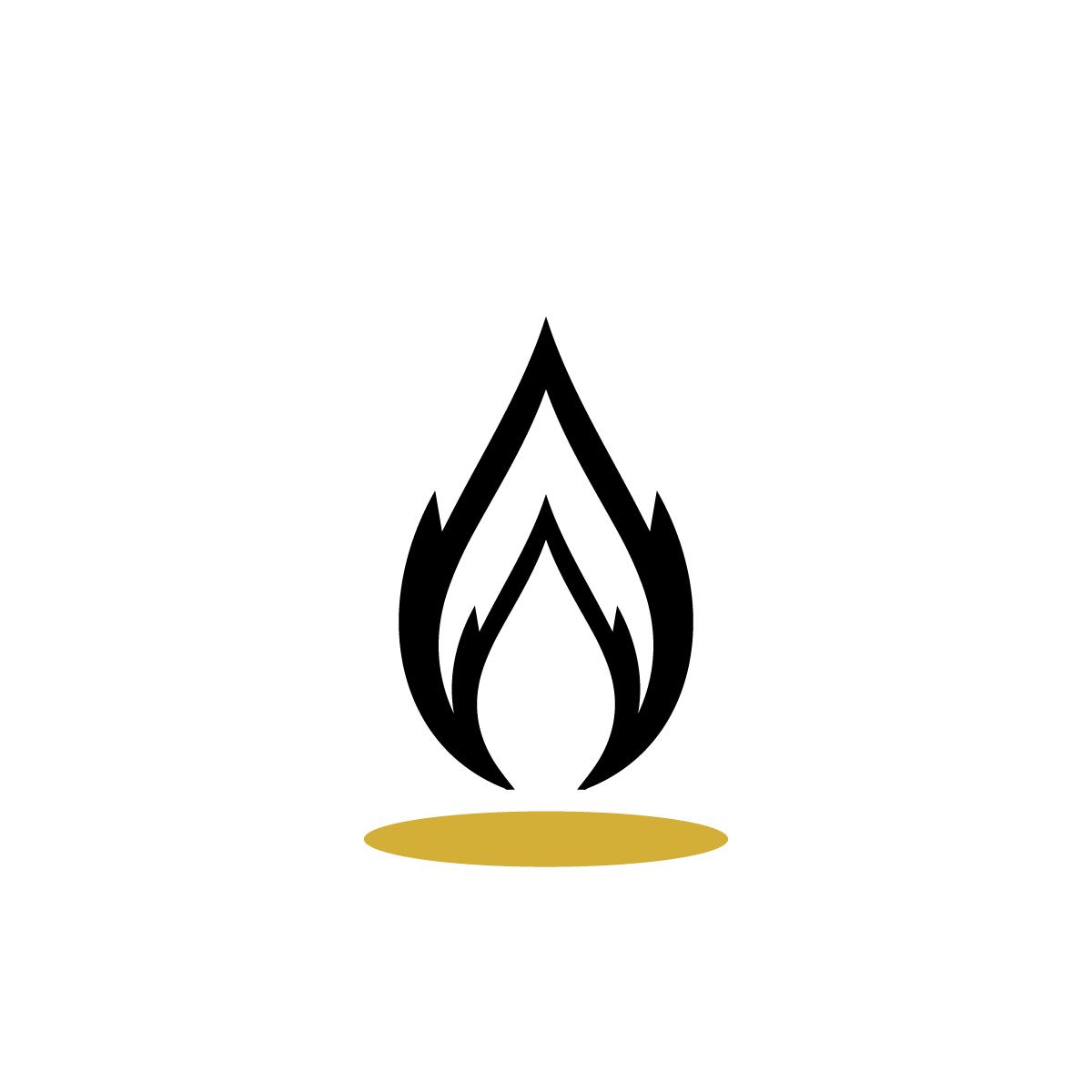 Testimonial-Icon-Black-gold.png