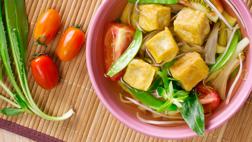 hot and sour soup tofu.png