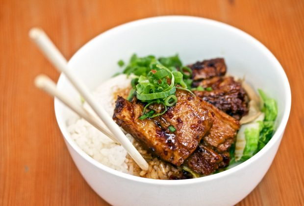 Pork-Belly-Rice-Bowl-sml-620x420.jpg