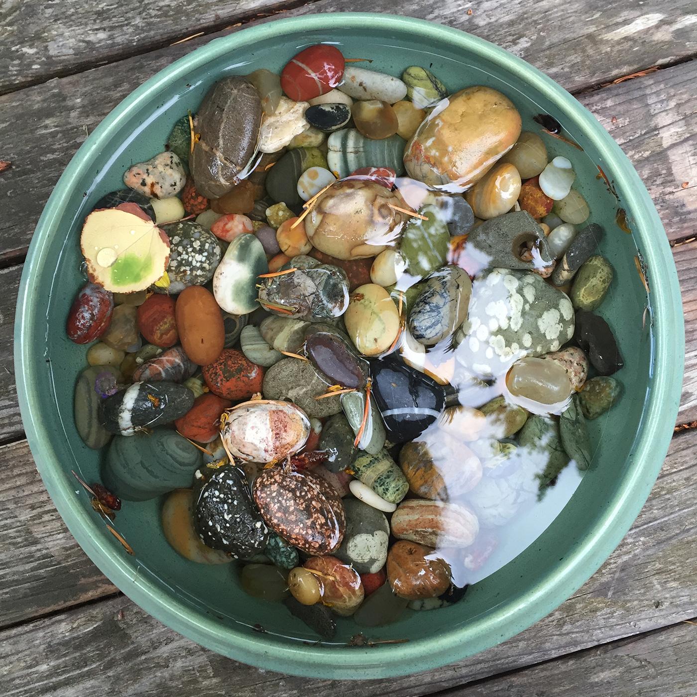 Bowl-of-rocks-1400px.jpg